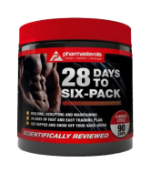 28-days-to-six-pack