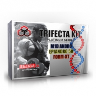 Trifecta_Kit_1024x1024