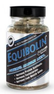 equibolin_original_hi_tech