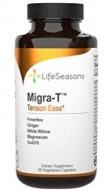 migre-t-life-seasons