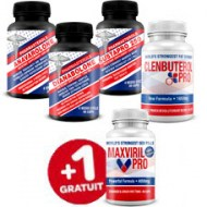 pack-muscle-booster3