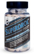 superdrol_hi_tech_original3