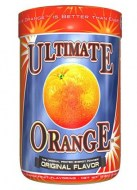 ultimate_orange_hi_tech_pharmaceuticals