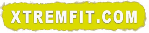 images/xtremfit-yellow.png